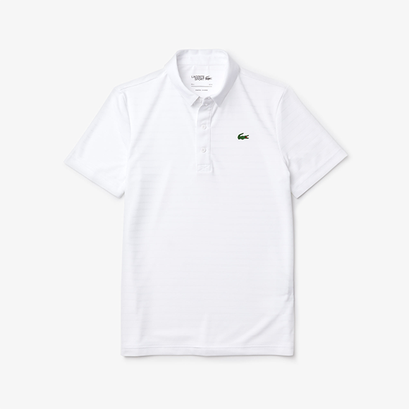 Lacoste, Polo Homme, Sport