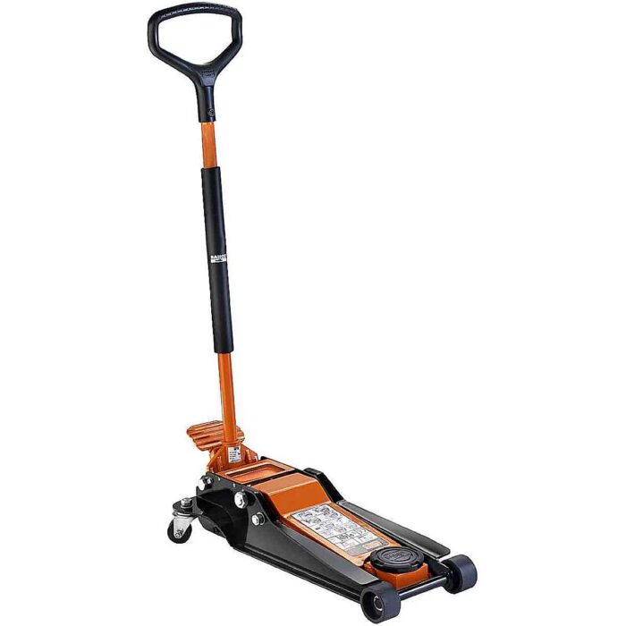 Bahco BAHBH13000 BH13000, Orange, 0