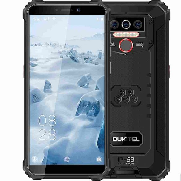 2021-01-15 09_40_55-OUKITEL WP5 Black 4 + 32GB Cell phones Sale, Price & Reviews _ Gearbest