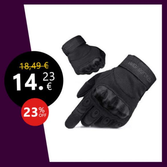 Gants-Tactiques-Moto-545x545_optimized