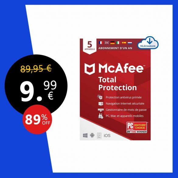 McAfee-Total-Protection-2020