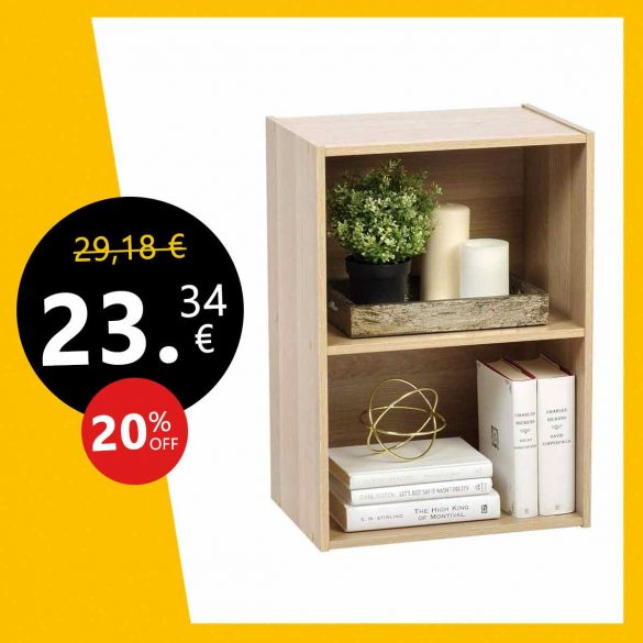 Movian-Basic-Storage-Shelf-CX-2