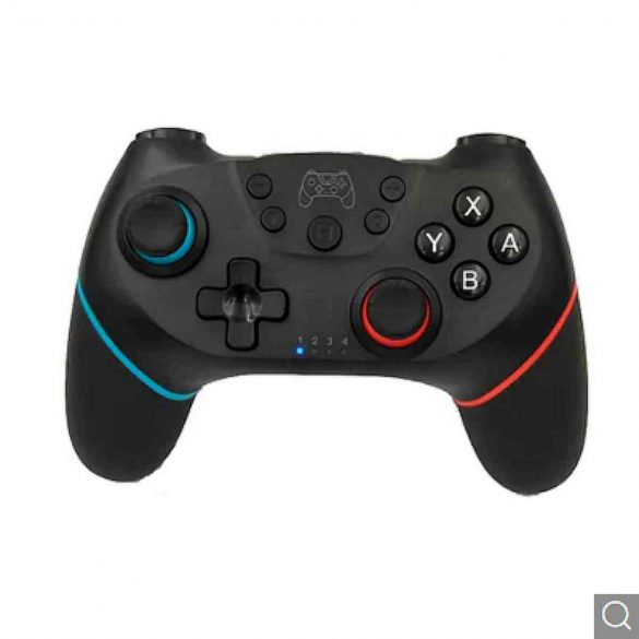 Screenshot_2021-01-11 SW-B03 Games Controller Black Game Controllers Sale, Price Reviews Gearbest